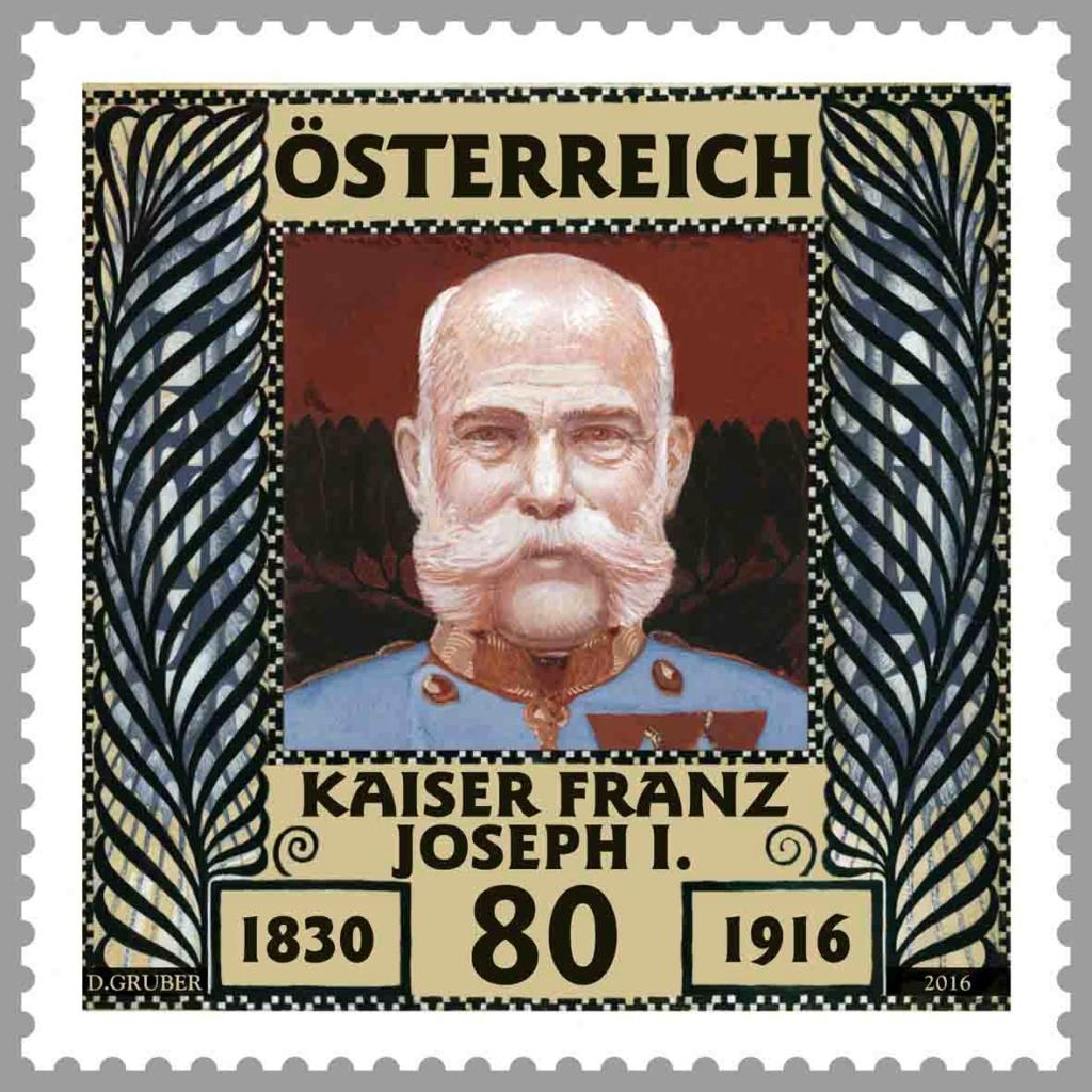Briefmarken-Kalender 2020 - Seite 10 0827_k10