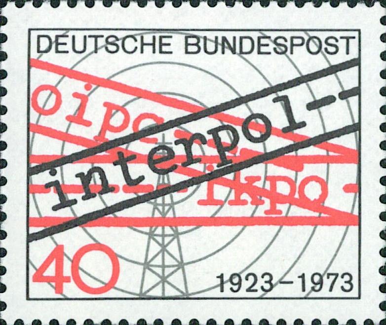 Briefmarken-Kalender 2020 - Seite 10 087a8610