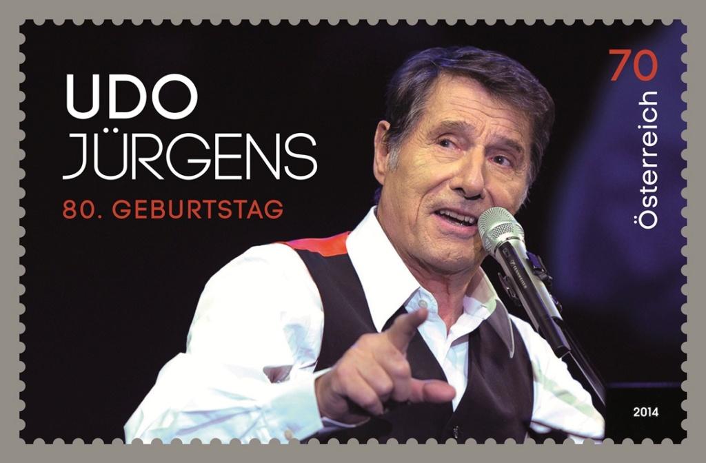 Briefmarken-Kalender 2019 - Seite 11 1018_u10