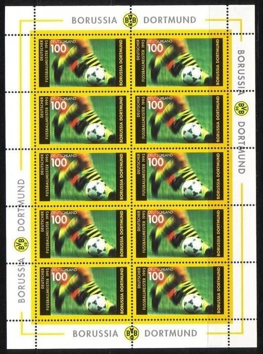 Briefmarken-Kalender 2020 - Seite 13 10912410