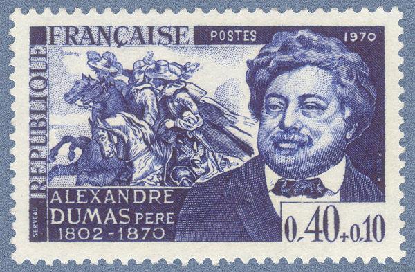 Briefmarken-Kalender 2020 - Seite 14 10e85f10