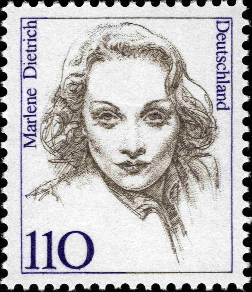 Briefmarken-Kalender 2019 - Seite 15 11111110