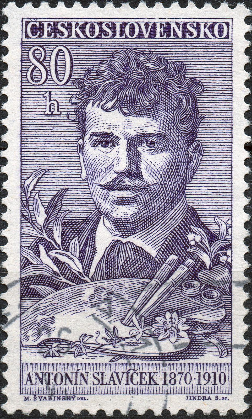 Briefmarken-Kalender 2020 - Seite 2 1144-t10