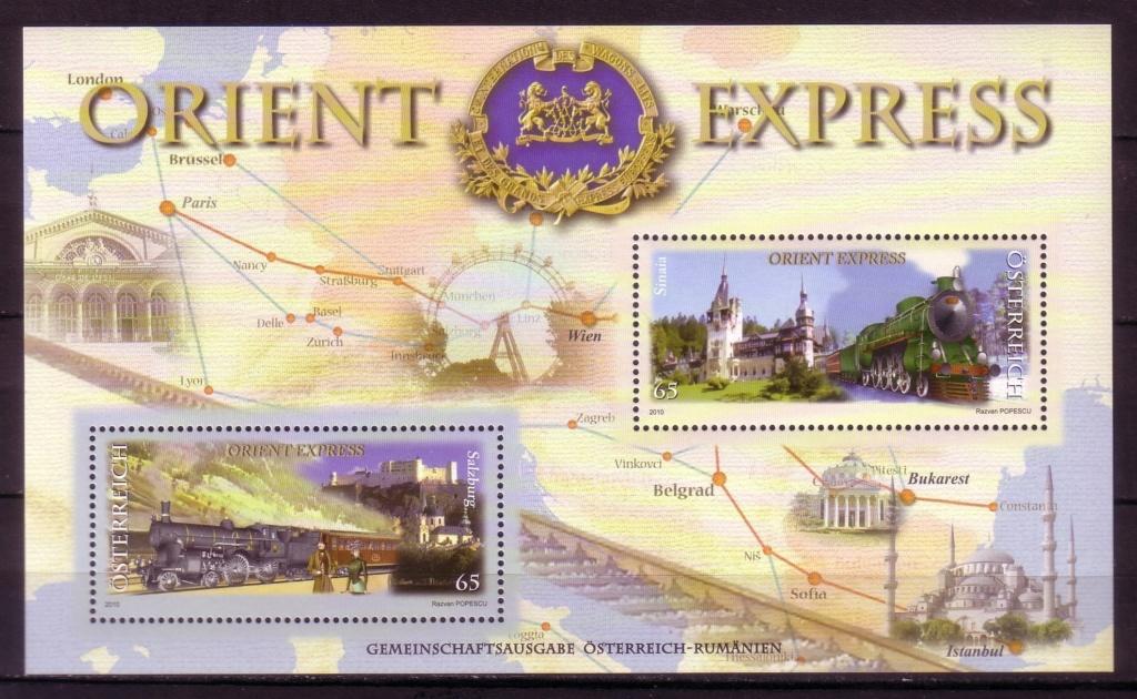 Briefmarken-Kalender 2020 - Seite 7 12309010