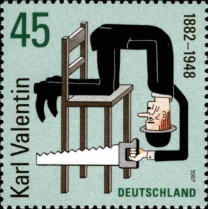● Briefmarken-Kalender 2021 - Seite 7 125th-10