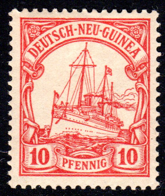 Briefmarken-Kalender 2020 - Seite 4 1284110