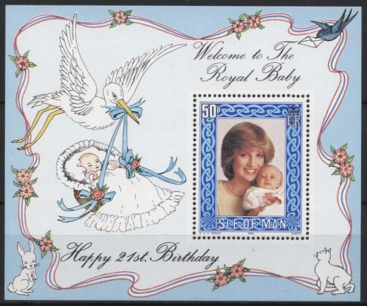 Briefmarken-Kalender 2019 - Seite 7 13370910