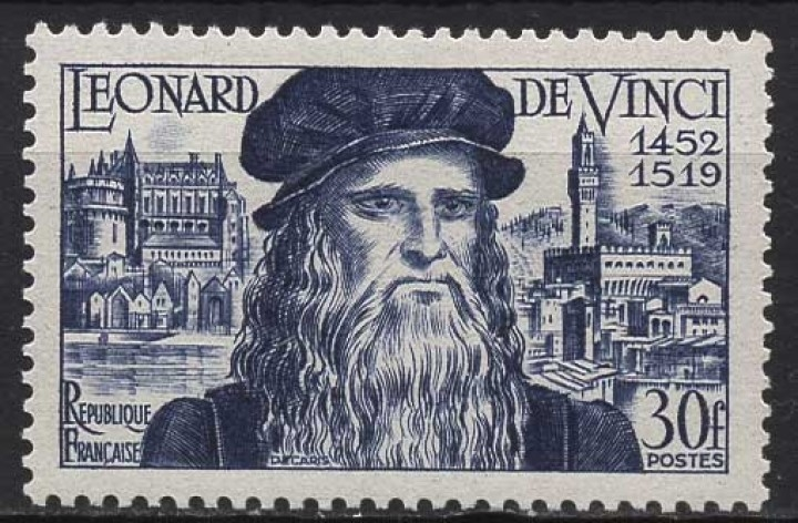 Briefmarken-Kalender 2019 - Seite 5 13580910