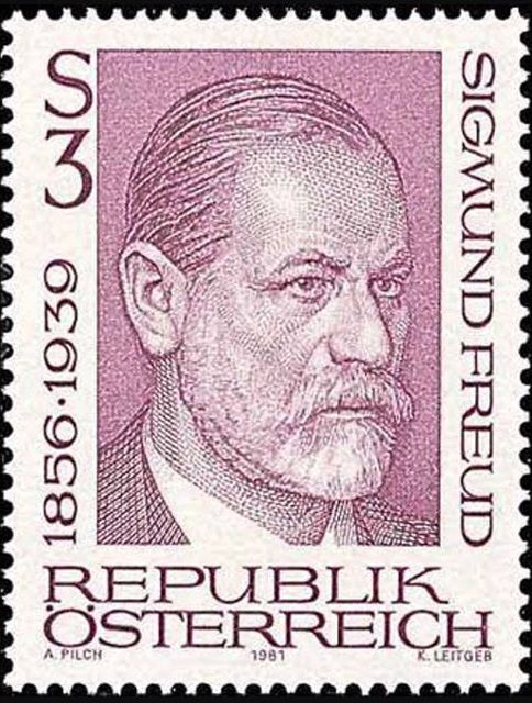 Briefmarken-Kalender 2020 - Seite 12 14310710