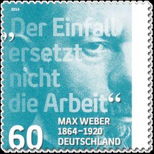 Briefmarken-Kalender 2020 - Seite 7 150th-10