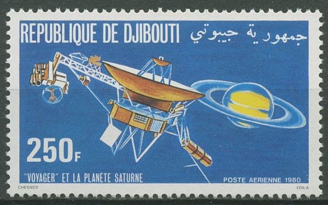 ● Briefmarken-Kalender 2021 - Seite 8 16653710