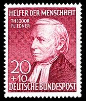 ● Briefmarken-Kalender 2021 170px-10