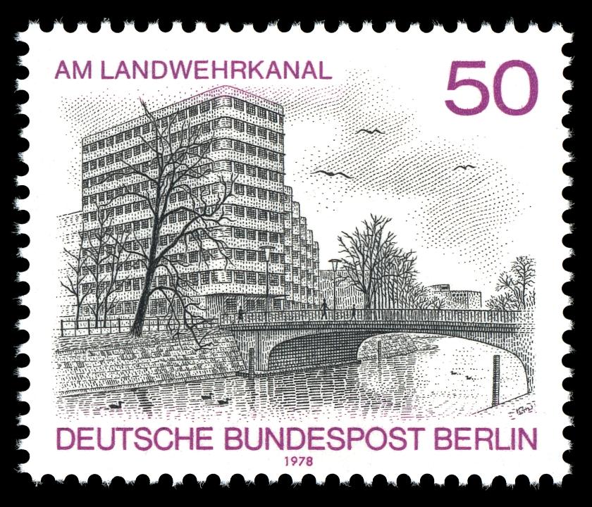 Briefmarken-Kalender 2020 - Seite 10 1904c410