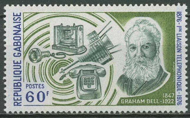 ● Briefmarken-Kalender 2021 - Seite 3 19521910