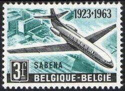 ● Briefmarken-Kalender 2021 - Seite 6 1963-410