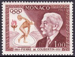 Briefmarken-Kalender 2019 - Seite 4 1963-g10
