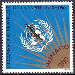 Briefmarken-Kalender 2019 - Seite 4 1968-210