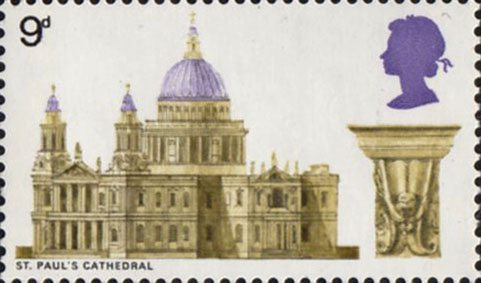 Briefmarken-Kalender 2020 - Seite 12 1969_810