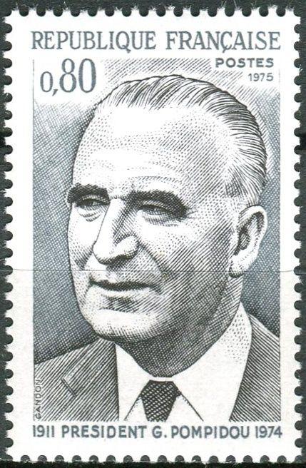 ● Briefmarken-Kalender 2021 - Seite 8 1975-m10