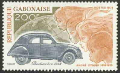 Briefmarken-Kalender 2019 - Seite 9 1978_g10