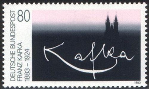 Briefmarken-Kalender 2019 - Seite 7 1983-g10
