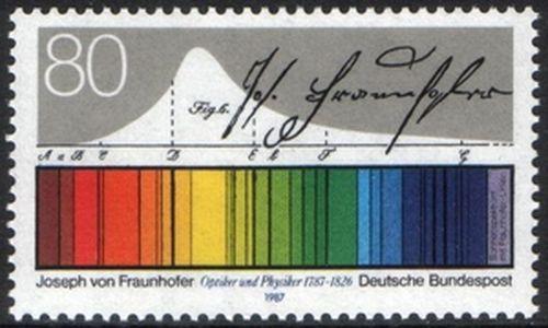 Briefmarken-Kalender 2020 - Seite 3 1987-g10
