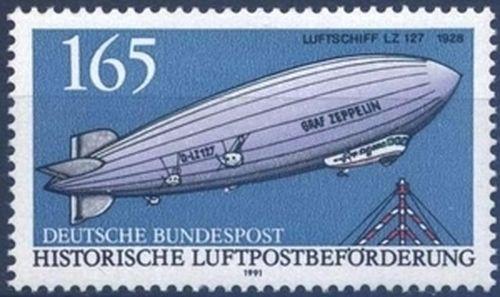 Briefmarken-Kalender 2019 - Seite 10 1991-l10