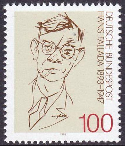 Briefmarken-Kalender 2020 - Seite 2 1993-g10