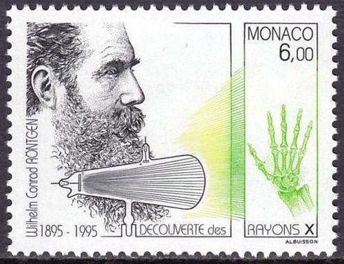 Briefmarken-Kalender 2019 - Seite 13 1995-e10