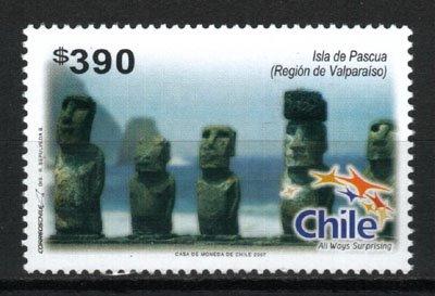 Briefmarken-Kalender 2019 - Seite 4 2007-710