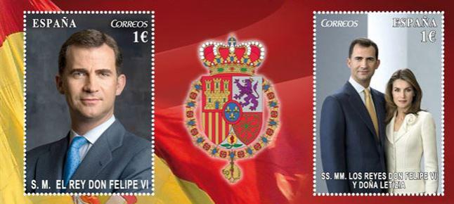 Briefmarken-Kalender 2019 - Seite 2 2014-110