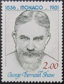 Briefmarken-Kalender 2020 - Seite 13 20150310