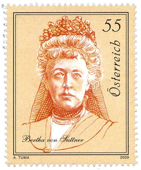 Briefmarken-Kalender 2019 - Seite 7 20930010