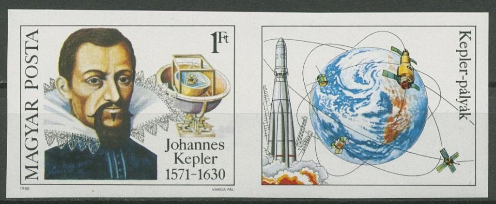 Briefmarken-Kalender 2020 - Seite 13 20964410