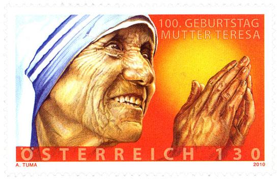 Briefmarken-Kalender 2019 - Seite 12 21032010