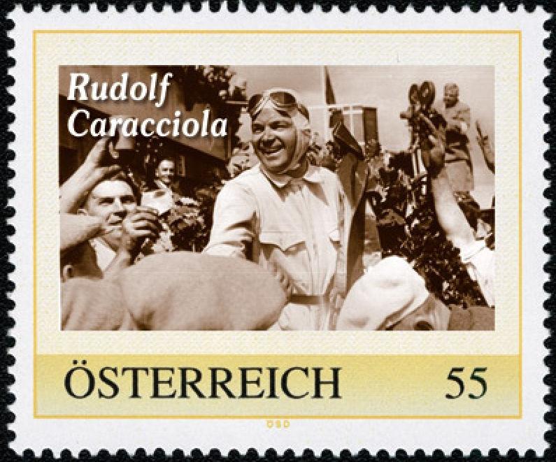● Briefmarken-Kalender 2021 - Seite 2 21069610