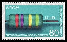 Briefmarken-Kalender 2019 - Seite 3 220px-10