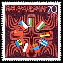 Briefmarken-Kalender 2020 - Seite 8 220px-12
