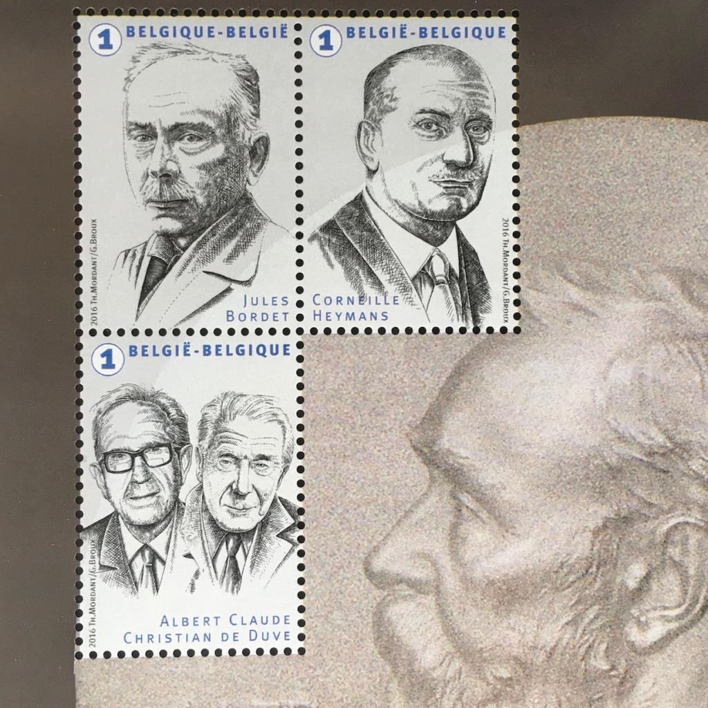 Briefmarken-Kalender 2020 - Seite 7 2211210