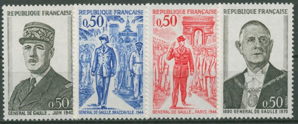 ● Briefmarken-Kalender 2021 - Seite 7 22730410