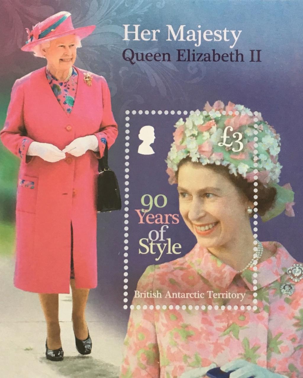 Briefmarken-Kalender 2020 - Seite 7 25ba3710