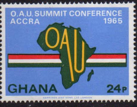 ● Briefmarken-Kalender 2021 - Seite 6 27ca2910