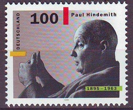 Briefmarken-Kalender 2020 - Seite 13 28685310