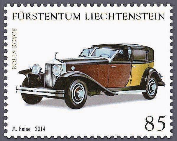 Briefmarken-Kalender 2020 - Seite 8 29369e10