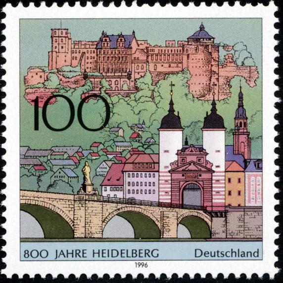 Briefmarken-Kalender 2020 - Seite 10 2ac74010
