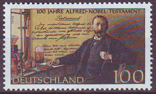 Briefmarken-Kalender 2019 - Seite 12 31780110