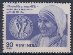 Briefmarken-Kalender 2020 - Seite 10 334_0010