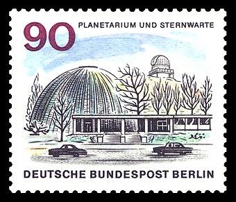 ● Briefmarken-Kalender 2021 - Seite 9 340px-10