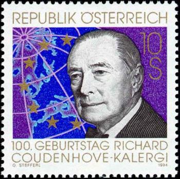 Briefmarken-Kalender 2019 - Seite 13 350px-10