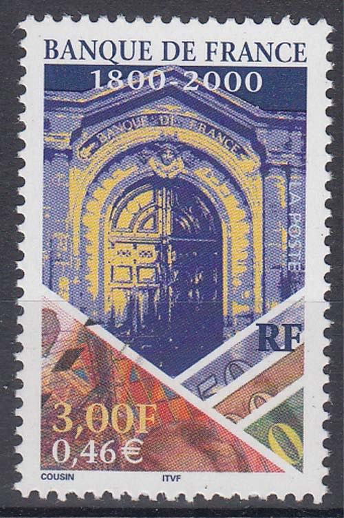 ● Briefmarken-Kalender 2021 - Seite 5 37719410